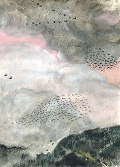 premier reg'art: SIMPLICITE ENFANTINE - YOLANDA MOSQUERA -
