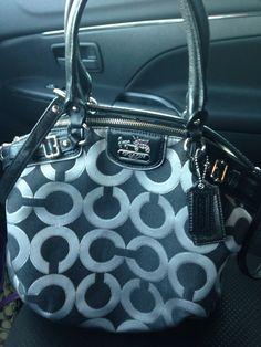 Coach Handbags | eBay