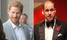 How can Harry and Wills put rugby before remembrance?