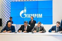 http://www.gazprom.com/preview/f/posts/15/663841/w500_007_dsc_3103_1.jpg Gazprom and major constructors agree toestablish Association ofGas Construction Companies - http://www.energybrokers.co.uk/news/gazprom/gazprom-and-major-constructors-agree-to-establish-association-of-gas-construction-companies