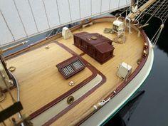 Sailboat, Dutch, Boats, Basketball Court, Design, Sailing Boat, Dutch Language, Boating, Sailboats