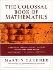 Resultado de imagen para BOOKS AND PDF OF How To Solve It AND SIMILAR BOOKS