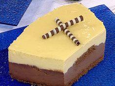 Recetas | Torta amaretto | Utilisima.com