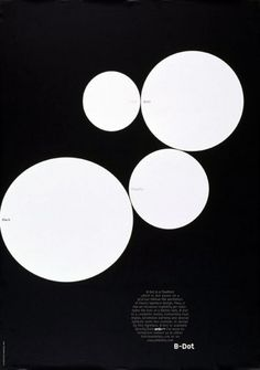 graphic design, walter gropius  http://butdoesitfloat.com/Architects-painters-sculptors-we-must-all-return-to-crafts-For-there