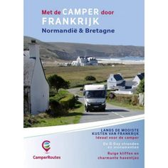 Pointe Du Raz, Bus Camper, Mont Saint Michel, Van Camping, Desktop Screenshot, Caravan, Travel, Mockup, Products