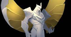 Champ Insights: Galio the Colossus http://nexus.leagueoflegends.com/2017/03/champ-insights-galio-the-colossus/ #games #LeagueOfLegends #esports #lol #riot #Worlds #gaming