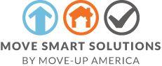 How New Home Developments Form Communities