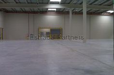 Industrial, Divider, Room, Furniture, Home Decor, Single Wide, Offices, Dressing Rooms, Interiors