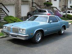 76 chrysler cordoba i loved driving that like sitting for 76 cutlass salon