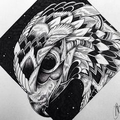 All About Art Tattoo Studio Rangiora. Quality work by Professional Artist. Upstairs 5 Good Street, Rangiora.033106669
