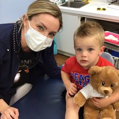 This handsome little guy did great today! 😁🦷 #pediatricdentistry #happyteeth #franklintn Dental Care, Pediatrics, Handsome, Teddy Bear, Guys, Face, Animals, Animales, Dental Caps
