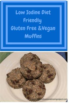 ... recipe in mini muffin form 1 gluten free cheryl gluten free muffins