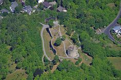 Burgruine Botenlauben Bad Kissingen | Flickr - Photo Sharing!