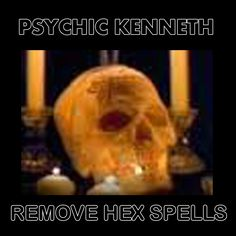 Ritual spells for love, Psychic Call Healer / WhatsApp Psychic Love Reading, Love Psychic, Spiritual Healer, Spiritual Guidance, White Magic Love Spells, Attraction Spells, Break Up Spells, Love Spell That Work, Online Psychic
