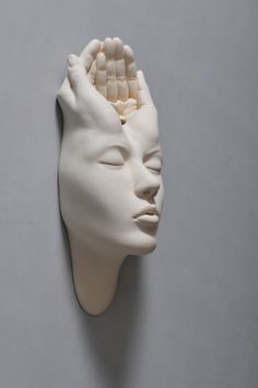 Open Mind III-Johnson Tsang
