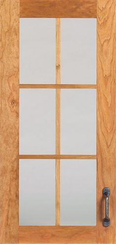 Cherry Kitchen Cabinet Doors On Pinterest Columbus Ohio