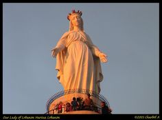 Our Lady Harissa.jpg (1024×756)