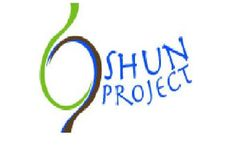 www.theoshunproject.org