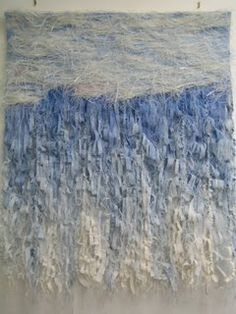 tapestry weave | alice fox