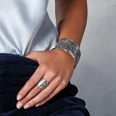 Bangles, Bracelets, Arabesque, Sterling Silver Rings, Cuffs, Swarovski, Pendants, Detail, Earrings