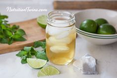 These detox water recipes are the best Whether youre looking for a flatter tummy or an apple cider vinegar fat flush or a fruity metabolism boosting detox water this list. Digestive Detox, Full Body Detox, Body Detoxification, Natural Detox Drinks, Lemon Diet, Fat Burning Detox Drinks, Water Recipes, Detox Recipes, Healthy Drinks