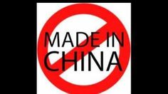 Petition · China's President: Xi Jinping: BOYCOTT PRODUCTS MADE IN CHINA: END DOG MEAT TRADE!! · Change.org
