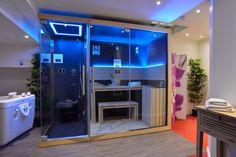 Espace bien être - Hôtel Almoria - Deauville   #repos #detente #bienetre #cosy #hotel #spa #deauville #normandie #normandy #massage #weekend