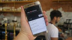Updated: Everything you need to know about Android Pay in the UK Read more Technology News Here --> http://digitaltechnologynews.com Android Pay: what you need to know  Update: Android Pay has now launched for more banks in the UK including NatWest Royal Bank of Scotland Ulster Bank and Santander. Barclays has said it will not support Android Pay while TSB is set to come in the following months.  Android Pay is now available in UK allowing you to complete contactless payments from your…