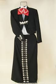 Resultado de imagen Dresses For Work, Costumes, Suits, Mexico, How To Wear, Clothes, Travel, Style, Fashion