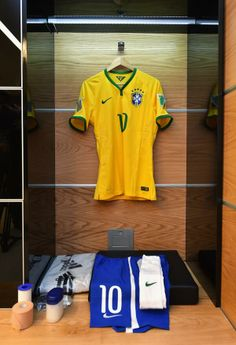 Arena Corinthians - World Cup 2014