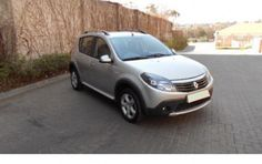 Avian Wheels » Renault Sandero 1.6 2011 Used Cars, Cars For Sale, South Africa, Wheels, Vehicles, Cars For Sell, Car, Vehicle, Tools