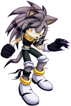 Leth by on DeviantArt Sonic Boom, Sonic Dash, Sonic And Amy, Character Creation, Character Art, Character Design, Archie Comics, Funny Comics, Sonic The Hedgehog