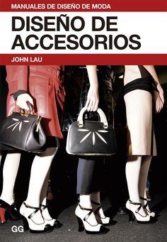 El sector de los accesorios es una especialidad en auge en el mundo de la moda. http://ggili.com/es/tienda/productos/diseno-de-accesorios?section=content&taxon_id=688 http://rabel.jcyl.es/cgi-bin/abnetopac?SUBC=BPSO&ACC=DOSEARCH&xsqf99=1735754+