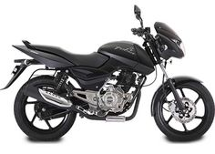 Bajaj Pulsar 150cc DTS-i  Review and Price list