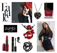 Zumbi e Sexy!! Vestido Zumbi ref.: VTI1430 Brevemente disponível nas lojas  Vila Nova de Gaia e São João da Madeira. Também em www.zumbi.pt