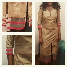 Cigarette Pants Outfit, Anarkali Tops, Salwar Pattern, Punjabi Suits, Indian Wear, Indian Fashion, Designer Dresses, Kurtis, Girl Fashion