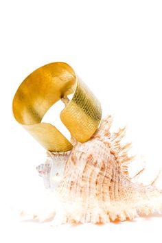 Sita hammered brass bracelet by NaweKenya on Etsy Kenya, Brass, Bracelets, Etsy, Beautiful, Jewelry, Jewels, Schmuck, Jewerly