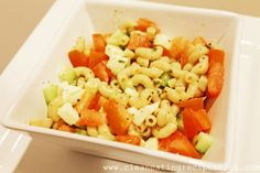 25 Easy Healthy Veggie Meals | Healthy Weight Loss Recipes | Easy Healthy Recipes | Clean Eating Diet