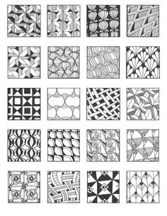 grid 9 | Flickr - Photo Sharing!