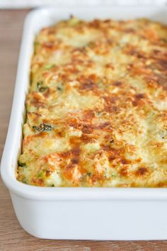 Easy Cooking, Cooking Recipes, My Favorite Food, Favorite Recipes, Vegetarian Recipes, Healthy Recipes, Good Food, Yummy Food, Portuguese Recipes
