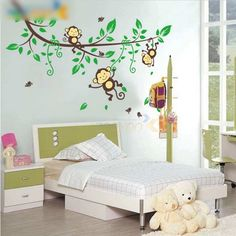 Cheap sticker manufacturer, Buy Quality sticker led directly from China decor wall sticker Suppliers:      DIY Home Decorate Make your live so great!         100% Brand New And Good Quality    DIY sticker for Home    Form: