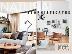 Natural & Sophsticated Divider, Gallery Wall, Relax, Furniture, Home Decor, Natural, Decoration Home, Room Decor, Home Furnishings