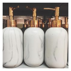 """The Bargain Diaries on Instagram: """"For all the marble lovers out there, @kmartaus have a new range of $5 bathroom accessories including this soap dispenser, a soap holder and a toothbrush holder! #marble #Kmart #kmartaus #bargain #thebargaindiaries"""""""