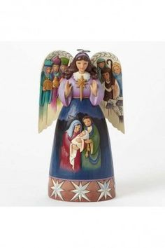 heartwood_creek_4041085_angel_lord_at_thy_birth_25_cm_hesemans.jpg