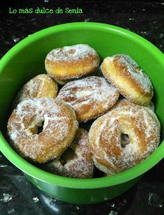 Cookie Recipes, Dessert Recipes, Desserts, Spanish Dishes, Churros, Tostadas, Sin Gluten, Flan, Deli