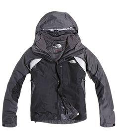 The North Face Sale 3 in 1 Noir Veste Hommes Sortie TNF7515 North Face  Women, 08498465f1ec
