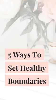 Mental And Emotional Health, Mental Health Quotes, Self Confidence Tips, Mental Health Awareness Month, Self Care Activities, Self Improvement Tips, Self Care Routine, Life Motivation, Wellness Tips