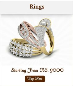 Wide Range of Ring Collection...buy at http://www.perrian.com/