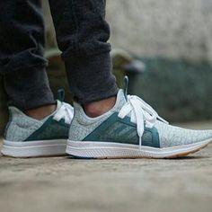 the latest 2351d 20277 Jual Adidas Edge Lux Bounce (ORIGINAL ITEM) Baru  Sepatu Pria .
