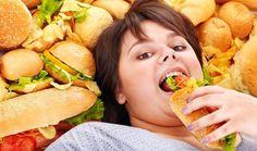 Obesidade na adolescencia resumo   Com a Organização Mundial da Saúde (OMS) categoricamente afirman...